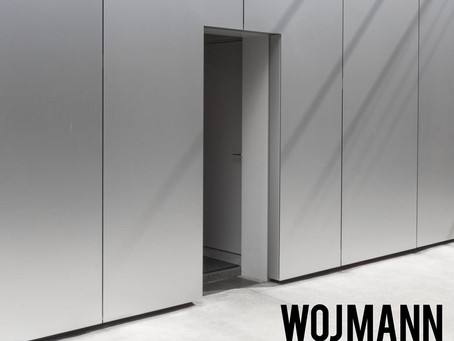 """French Producer Wojmann Drops """"The Girl Who Found Me"""" to Relive Some of His Past"""