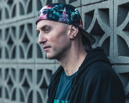 """Jaycen A'mour & Z A K Team Up for Stellar Bass House Collab """"E.O.T.Y"""""""