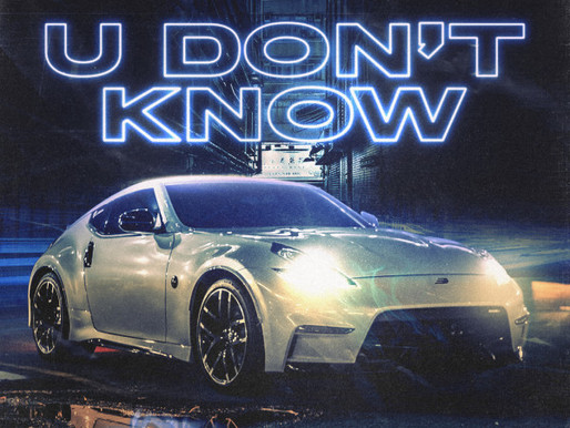 """SQWAD Releases Bass House Single """"U Don't Know"""" on Divided Souls"""