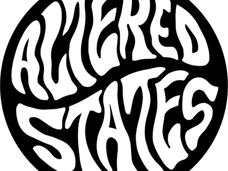 Zeds Dead Announce New Downtempo Label 'Altered States'
