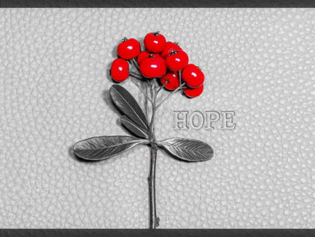 "Justin Martin Unveils Latest House Single ""Hope"""