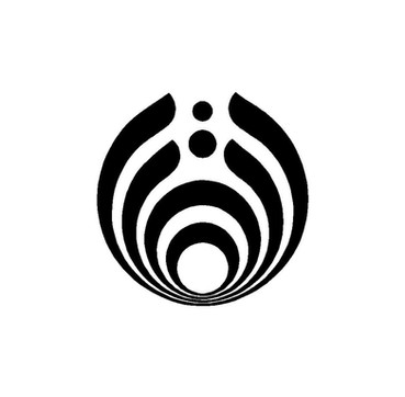 This Las Vegas Ink Shop Is Offering Free Removal of Bassnectar Tattoos