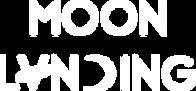 Moon-Lvnding_New-Logo_v1_Transparent_edi