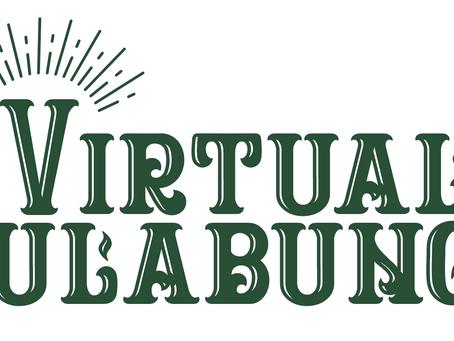 Camp Kulabunga - But Make It Wintry