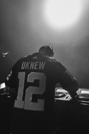 The Rise of the Vegas House Mafia Part Two: Uknew