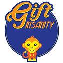 Gift Insanity.jpg
