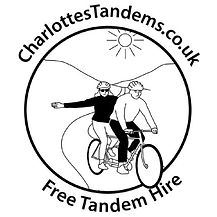 New Charlottes Tandems Logo CIRCLE.jpg