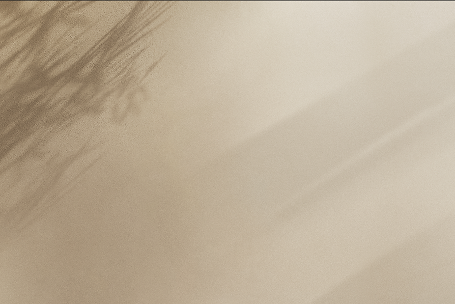 Captura de Pantalla 2021-08-16 a la(s) 1.07.30.png