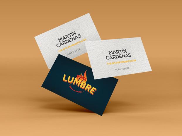 diseño_de_tarjetas_de_presentacion_en_g