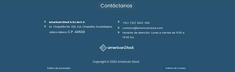 Captura de pantalla 2020-02-17 a la(s) 2