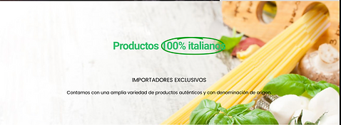 WEBSITE GRUPO CAMPANIA