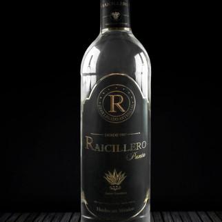 Raicillero_5.jpg