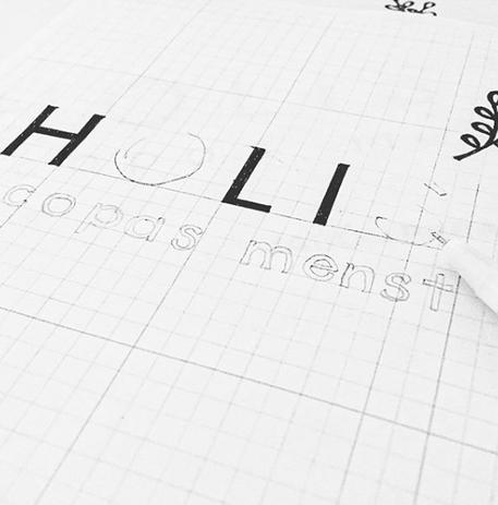 creacion_de_logotipos_creacion_de_identi
