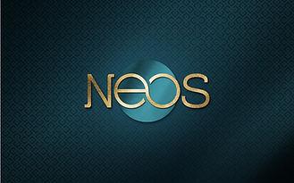 Logo Neos.jpg