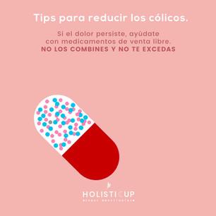Tips_para_reducir_los_cólicos.mp4