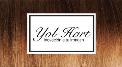 Diseño de tarjeta de presentación/ Paola Ahtziri