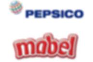 Pepsico Mabel.jpg
