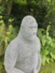 Wirework Gorilla torso.jpeg