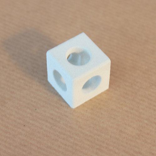 Cubo Unión Gslot