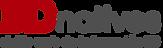 logo_3Dnatives2017_ES.png