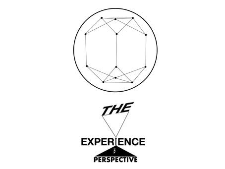 Love this… hexatrigon through and through!