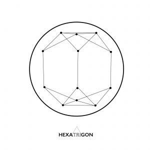 Journey to hexatrigon