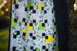171012-Quilts-MtPhilo-JRobillard-web-019