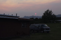 Sunset-GlacierNationalPark-MT_JLR