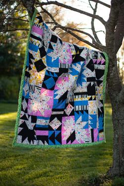 171012-Quilts-MtPhilo-JRobillard-web-018