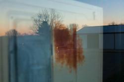 Holterhouse-RustyTruck_JLR