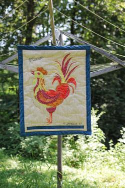 170711-Quilts-Mom-janiquette-web-011