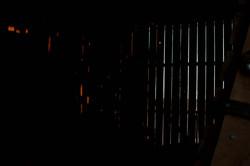 Holterhouse-HayBarn_JLR