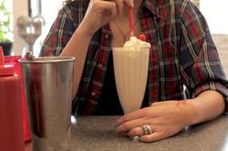 MilkshakeBreak-Rt2-MT_JLR
