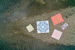 Quilts-OHS-JaniqueLRobillard-MadRiver-200821-03