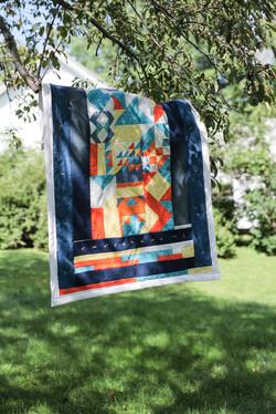 170711-Quilts-Russ-janiquette-web-005