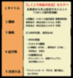 【しくじり院長の告白】0916.png