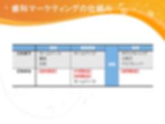 【Vol19】スライド.JPG