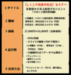(モバイル版)しくじり院長の告白・一般】修正0817.png