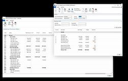 financial-management-2pora.png