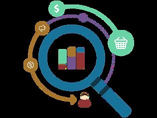 customer-tracking-illustration-analytics