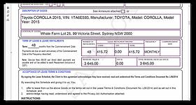 2.1.11.2-E-signature-in-leasing-software