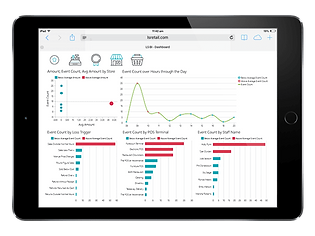 tablet-ipad-LS BI-inventory-management-i