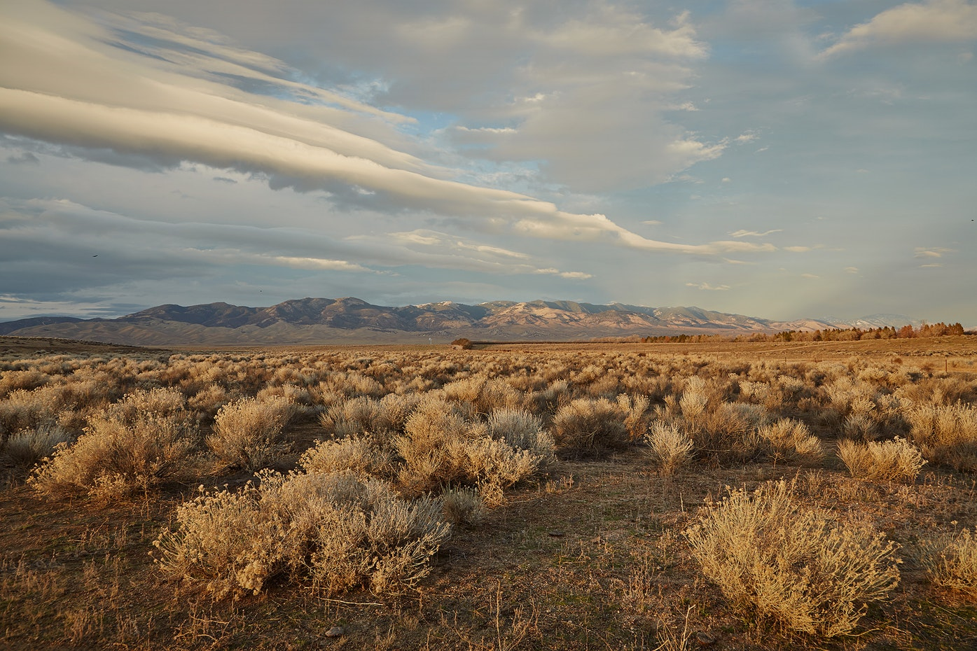 9158_erik-almas-photographer-_tejon_ranch_sunset_a2_1012_wip_2_final