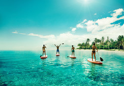 555_erik-almas-advertising-and-editorial-photographer-virgin_paddleboard