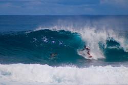 Surf Cloud9