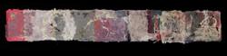 Landschafterzähler XIII 140x17