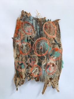 Textum artificis VII 30 X 40