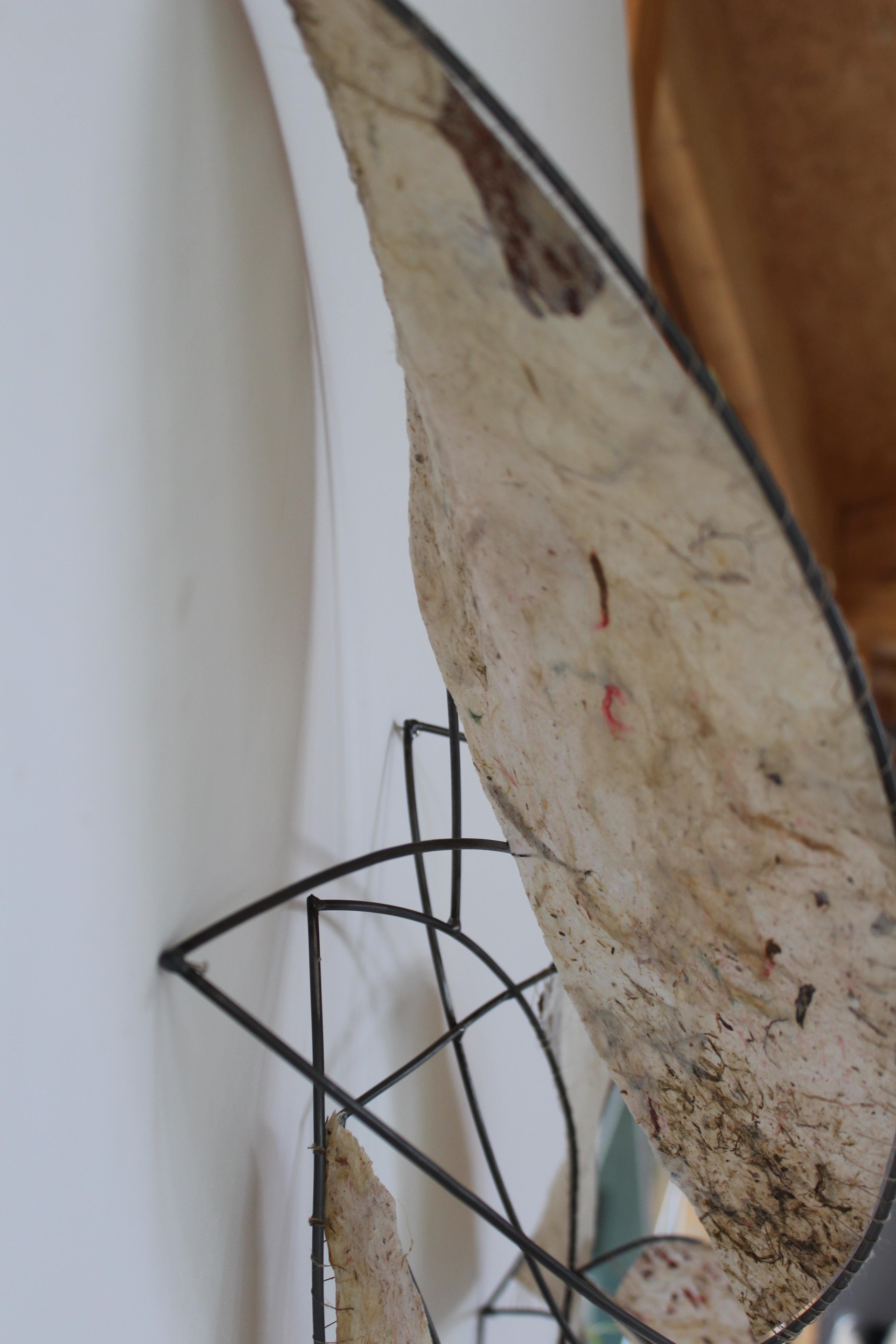 Wandobjekt 1 Graz Detail 7