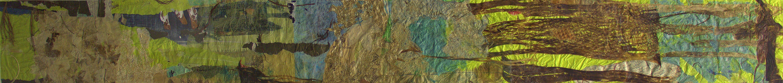 Regionen L - III 17 x 140