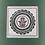 Thumbnail: ברכת העסק במעגל חמסה טורקיז